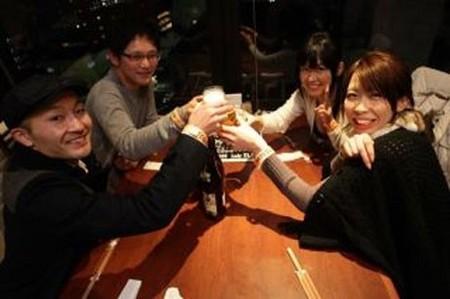 水戸コン・出会いパーティー・婚活パーティー・合コンのお知らせ。茨城・MITOコン